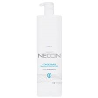 Neccin 3 Dandruff Conditioner 1L