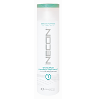 Neccin 1 Dandruff Treat. Shampoo 250ml