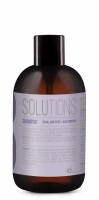 IdHair Solutions Nr.3 MINI 100ml