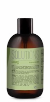 IdHair Solutions Nr.7 - 1 MINI 100ml