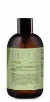 IdHair Solutions Nr.7 - 2 MINI 100ml
