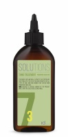 IdHair Solutions Nr.7 - 3 MINI 50ml
