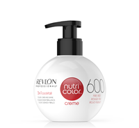 Revlon Nutri ColorCreme 270ml 600