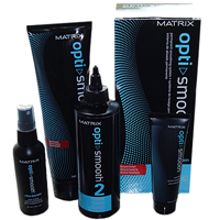 OptiSmooth Rakpermanent Kit Resistent