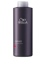 WP Service Color Post Treatment 1000ml
