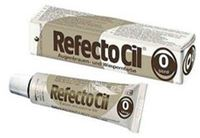 Refectocil Tint 15ml Blonde 0 - Blond 6160