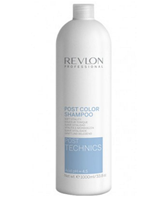 Revlon Post Color Shampoo 1000ml