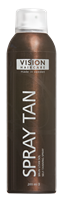 Vision Spraytan 200ml