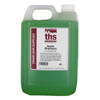 THS Shampoo Apple 4L