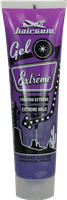 Hairgum Extreme Gel Extreme Strong 100g(UTG)