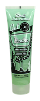 Hairgum Menthe Gel Shine, Strong, Alcohol-free 100g (UTG)
