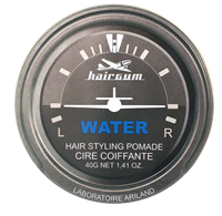 Hairgum Water Pomade 40g (UTG)