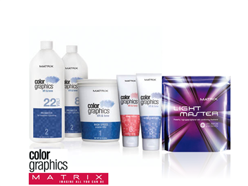 Light Master & ColorGraphics