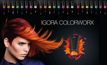 ColorWorx