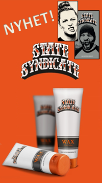 :STATE STATE SYNDICATE BANNER.png